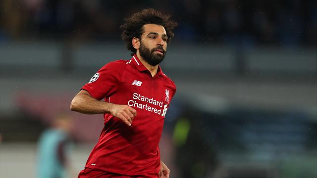 Huddersfield – Liverpool EN DIRECT