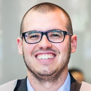 GonzaloVázquez