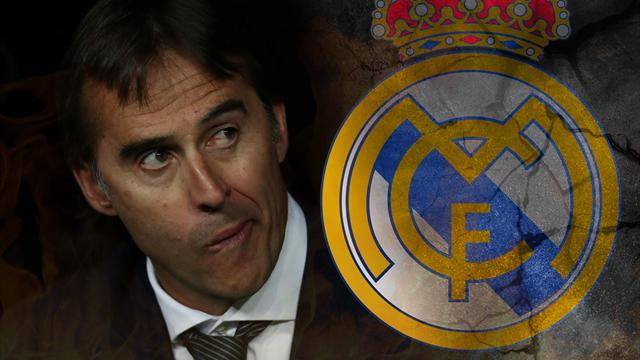 Euro Papers: Real Madrid to sack Lopetegui as soon as this week