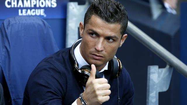 """Legale di Ronaldo: """"Il rapporto fu consensuale""""; niente ammissione di colpa"""