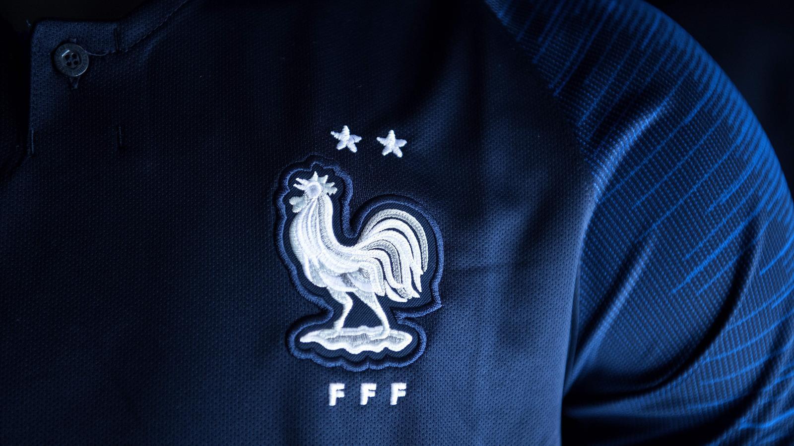 """Equipo francés: Le Graët anuncia camisetas de dos estrellas """"alrededor del 15 o 16 de diciembre"""" - Fútbol"""