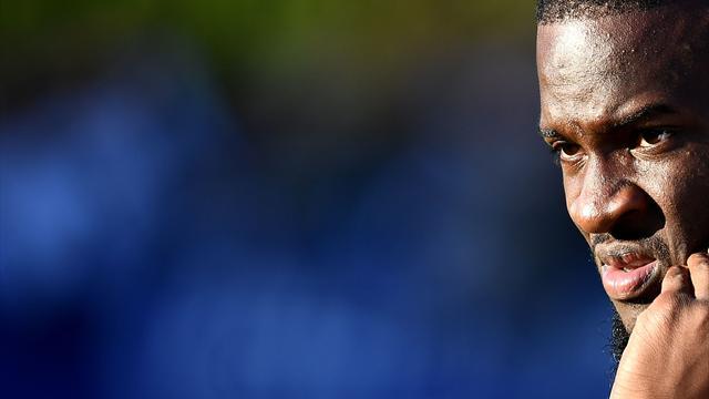La Juve propose 50 millions pour Ndombele... Lyon en réclame beaucoup plus