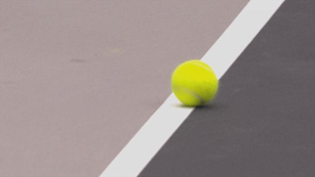 Turneul WTA de la Linz își desfășoară fazele finale în direct pe Eurosport