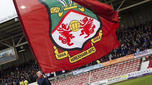 La bella iniziativa del Wrexham: un settore dello stadio dedicato ai tifosi con problemi di autismo