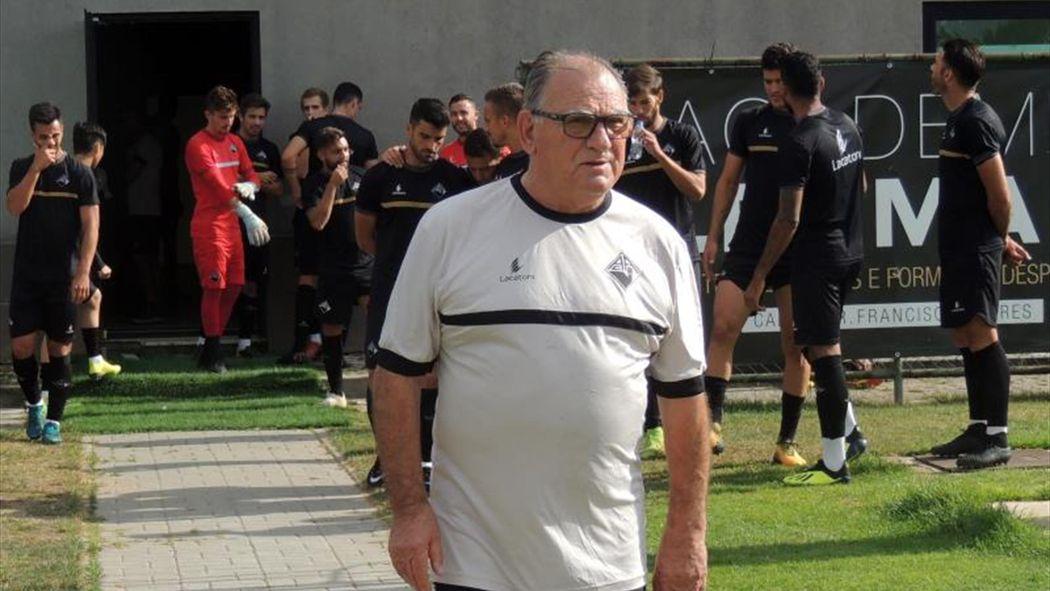 El mítico João Alves bae6b5e700e59