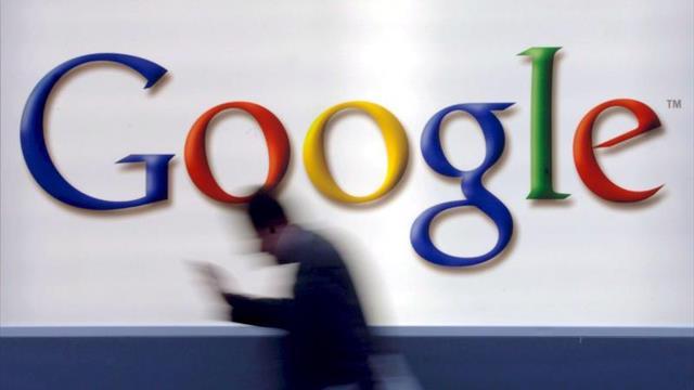 """Google dedica """"doodle"""" al pelotero puertorriqueño Roberto Clemente"""