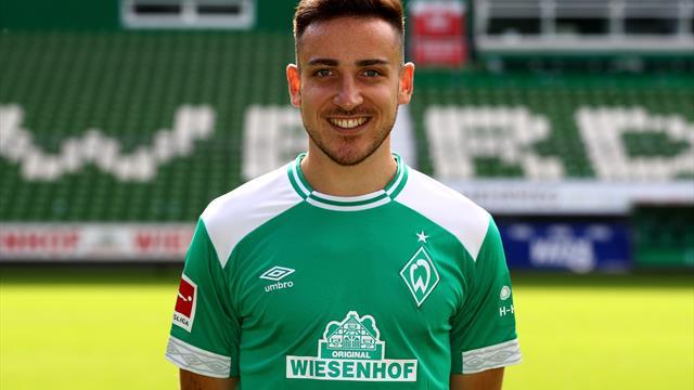 Werder gewinnt Test in Osnabrück