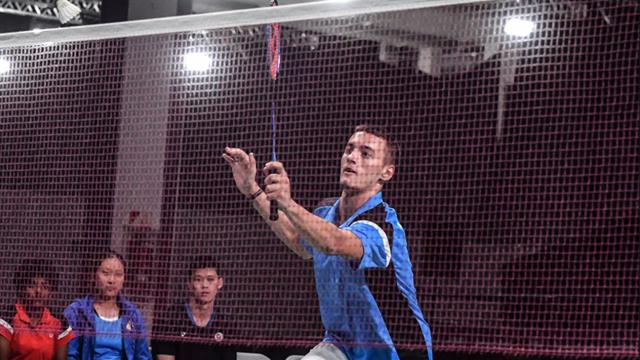 Olimpiadi Giovanili: Giovanni Toti decisivo per il trionfo nella gara a squadre