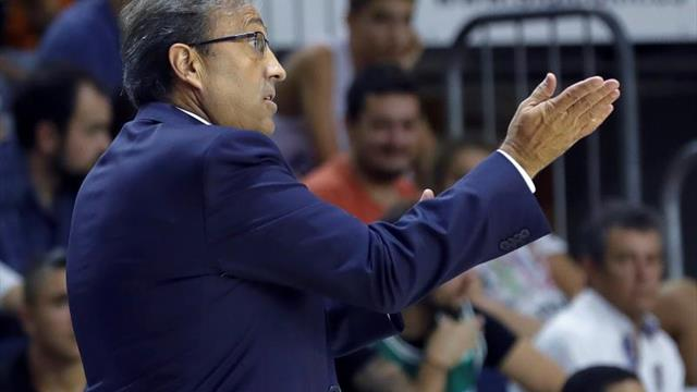 Unicaja, a prolongar racha de siete años de victorias en Málaga ante canarios