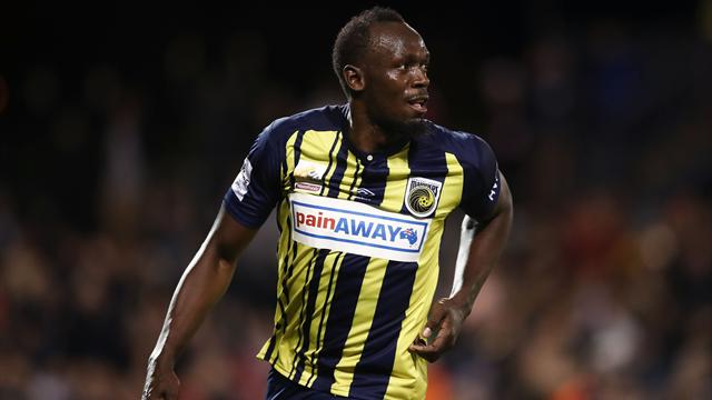 L'offre pour Bolt vient de… Malte !
