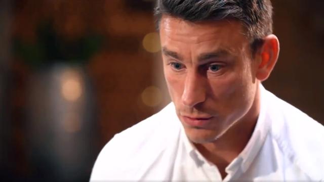 Koscielny sur le Mondial : «Je voulais que les Bleus se qualifient mais aussi qu'ils perdent»
