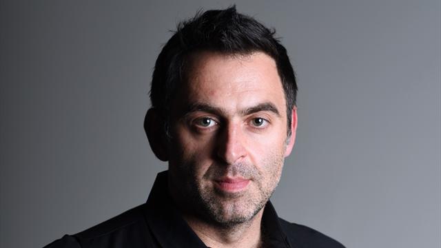 Exclusief: Ronnie O'Sullivan over Nederland, Snooker en zijn passie voor eten