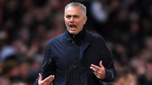 United prend 15 000 euros d'amende pour son retard en C1
