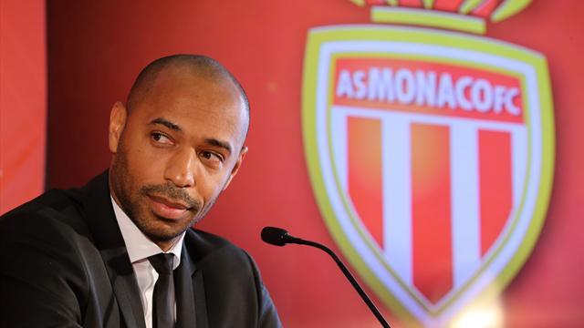 Comment Henry peut relancer Monaco