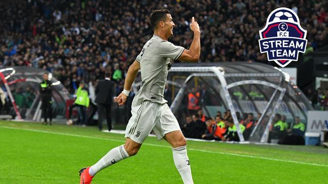 Messi ou Ronaldo peuvent-ils gagner un 6e Ballon d'Or en 2018 ?