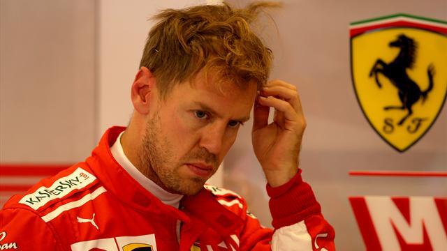 Auto - Moto : F1/GP des Etats-Unis - Le sacre d'Hamilton retardé