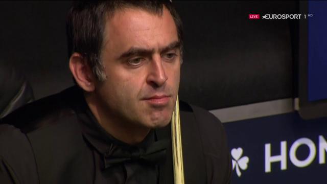 Davis supera O'Sullivan: sfiderà lui Bingham nella finale dell'English Open