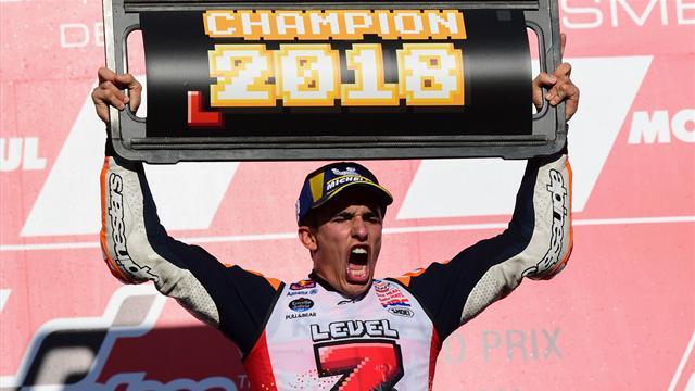 WIN! Stem op de race van het jaar en win twee kaartjes voor de TT Assen 2019!