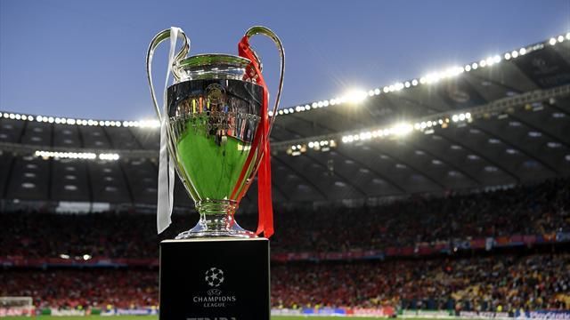 Dortmund-Barcelona (21:00)