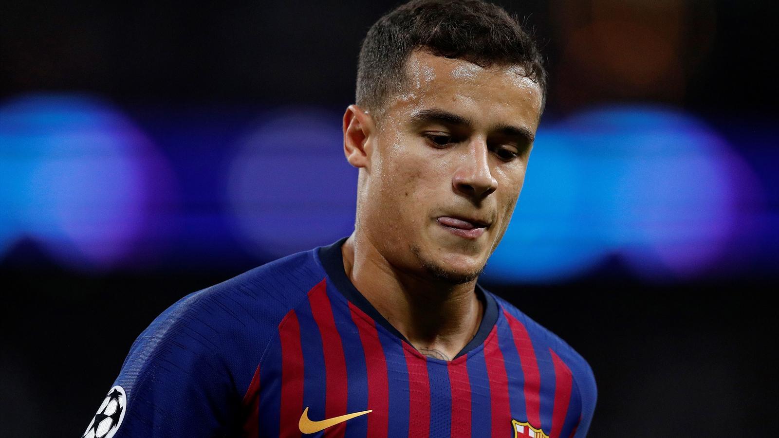 Un Barça désespérant manque le coche à Bilbao (0-0)