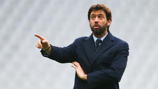 Ci risiamo: la Juve chiede la revoca dello scudetto 2006 all'Inter