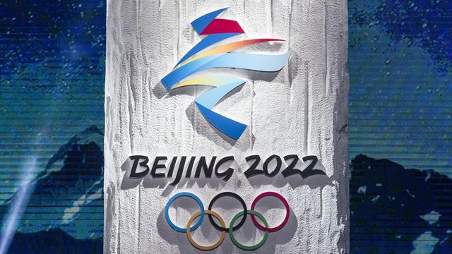 """FIS-Präsident: Peking 2022 werden """"die teuersten"""" Winterspiele"""