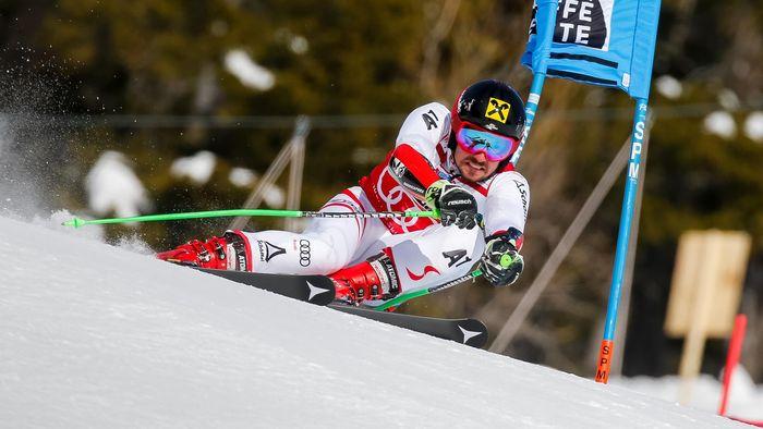 waar te kopen 2020 verkoop Alpine Skiing news - Alpine Skiing World Cup - Live TV ...