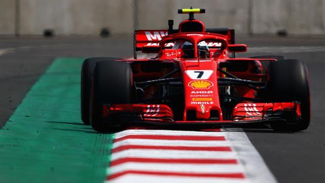 Ferrari con un passo più lungo: il serbatoio sarà più grande, ecco la mossa per sfidare la Mercedes