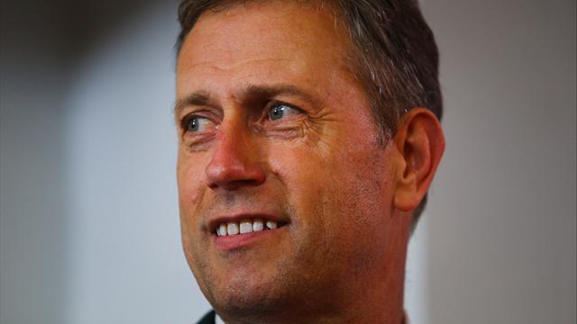 Metz fait chuter le Paris FC, Nancy confirme son regain de forme