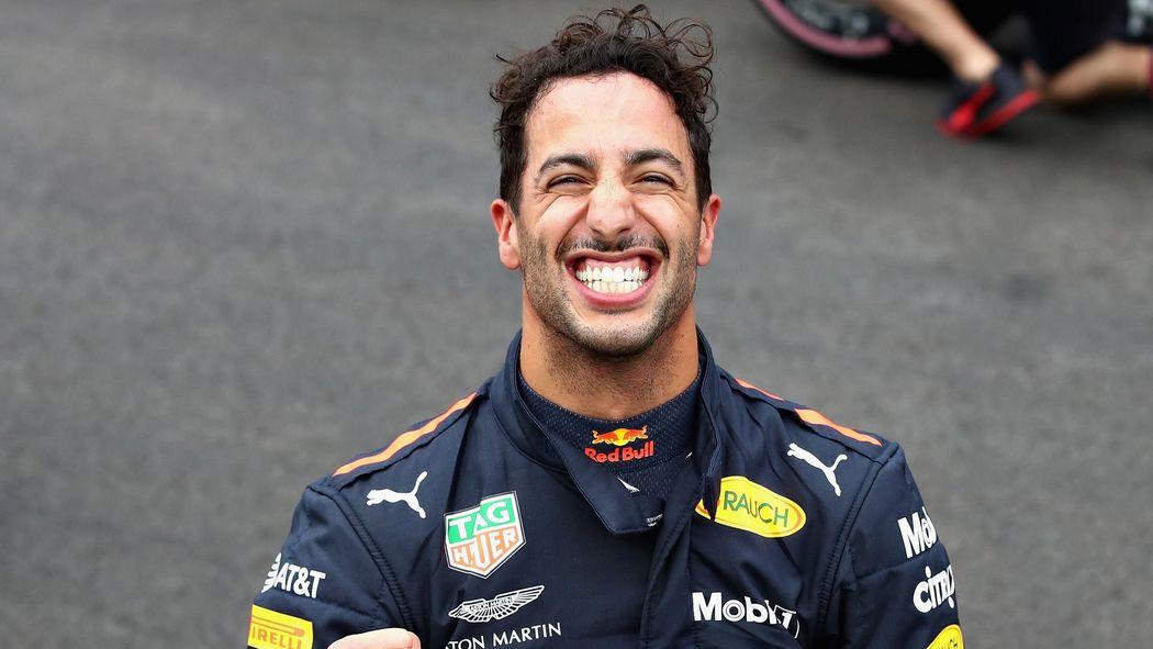 qui est Lewis Hamilton datant 2014