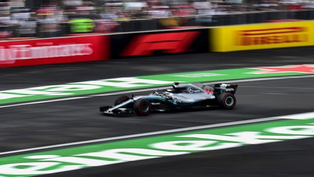 Hanoï et le Vietnam avec un Grand Prix de F1 en 2020 ?