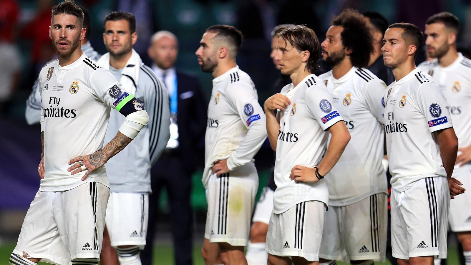 ФА расследует стычку между игроками Манчестер Сити и Челси