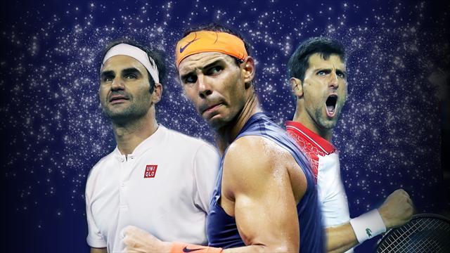 Eurosport décroche les droits de l'ATP en France