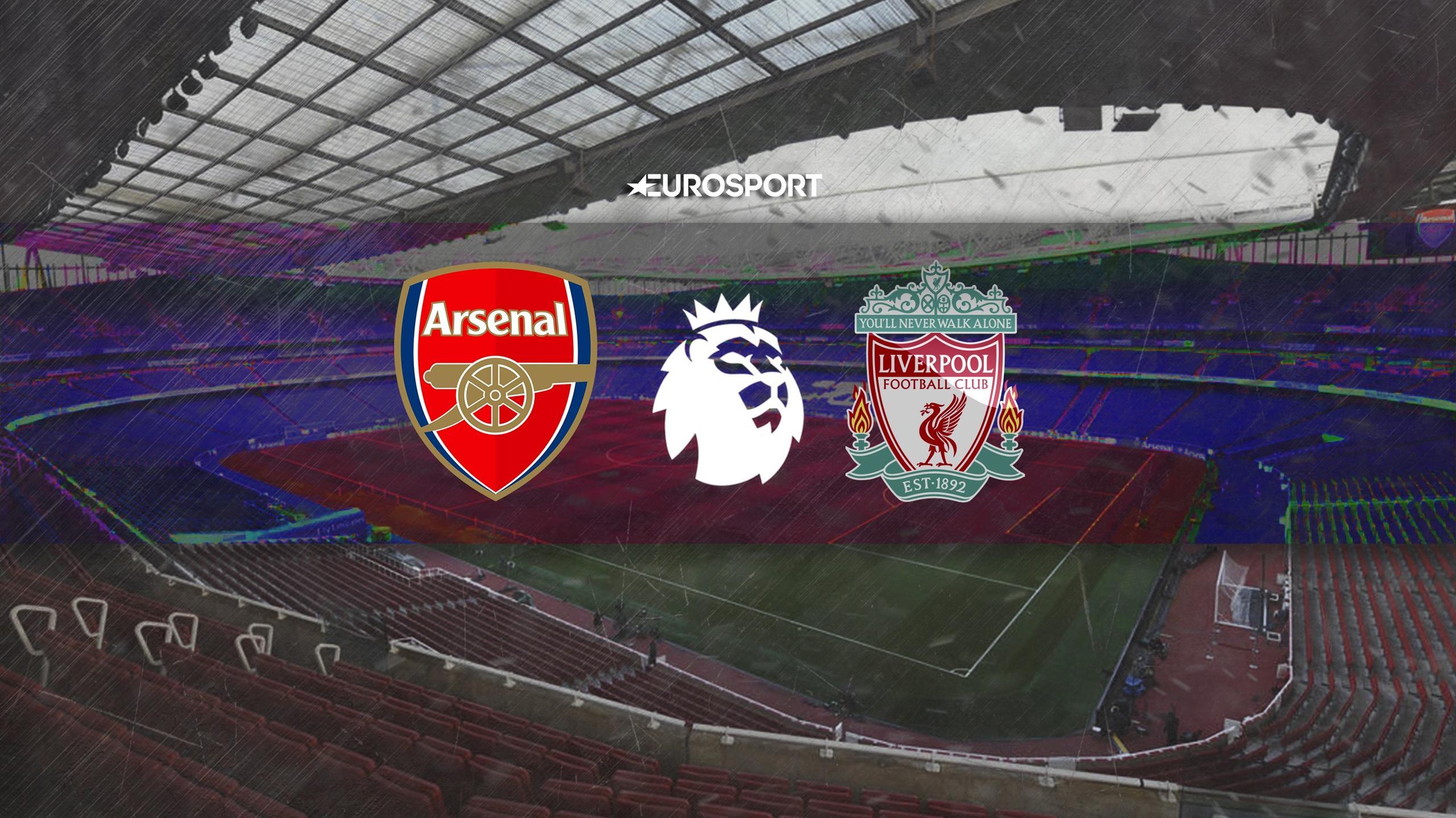 Арсенал ливерпуль все матчи [PUNIQRANDLINE-(au-dating-names.txt) 50