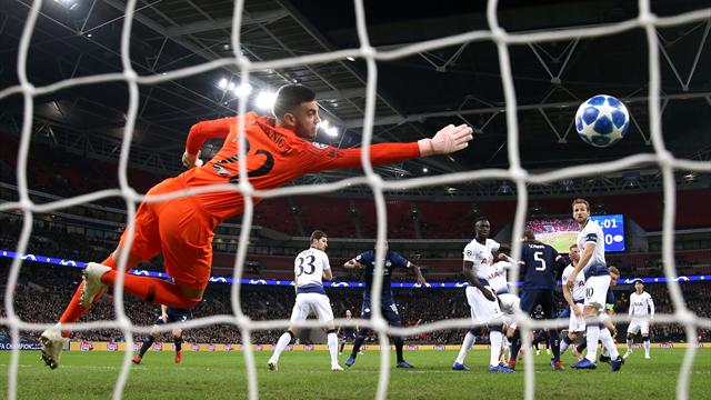 PSV Eindhoven-FC Bâle en affiche du 2e tour de qualification