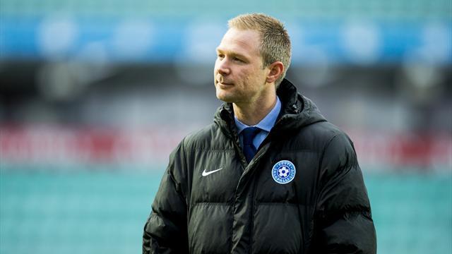 Vant Allsvenskan i 2017 – nå kan han bli trener i OBOS-ligaen