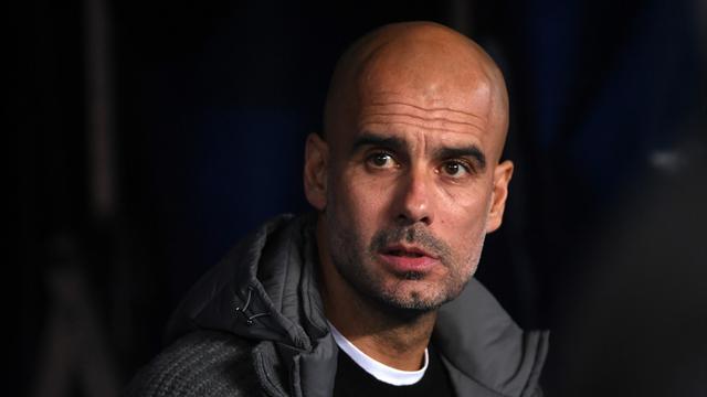 Football Leaks: Гвардиола подписал контракт с «Сити» за полтора сезона до ухода из «Баварии»