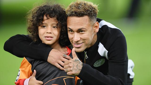 Football Leaks: «ПСЖ» 5 лет набирал в клуб футболистов по расовому признаку