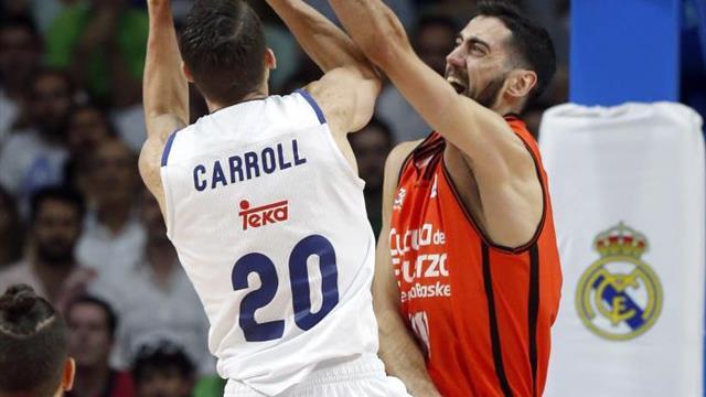 La Euroliga lanza una campaña contra la discriminación en el deporte