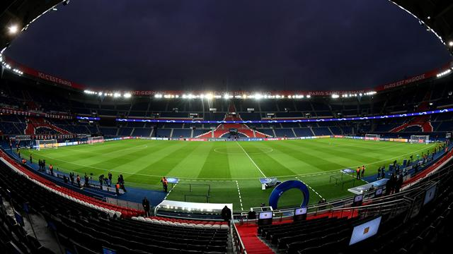 PSG faces action over racial profiling of young players