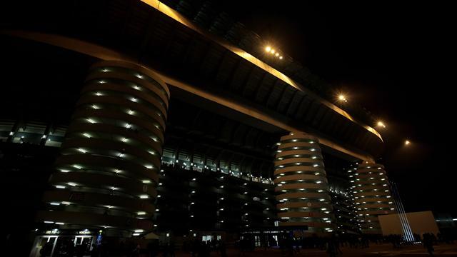 Milan e Inter uniscono le forze per rinnovare San Siro, c'è intesa sui lavori