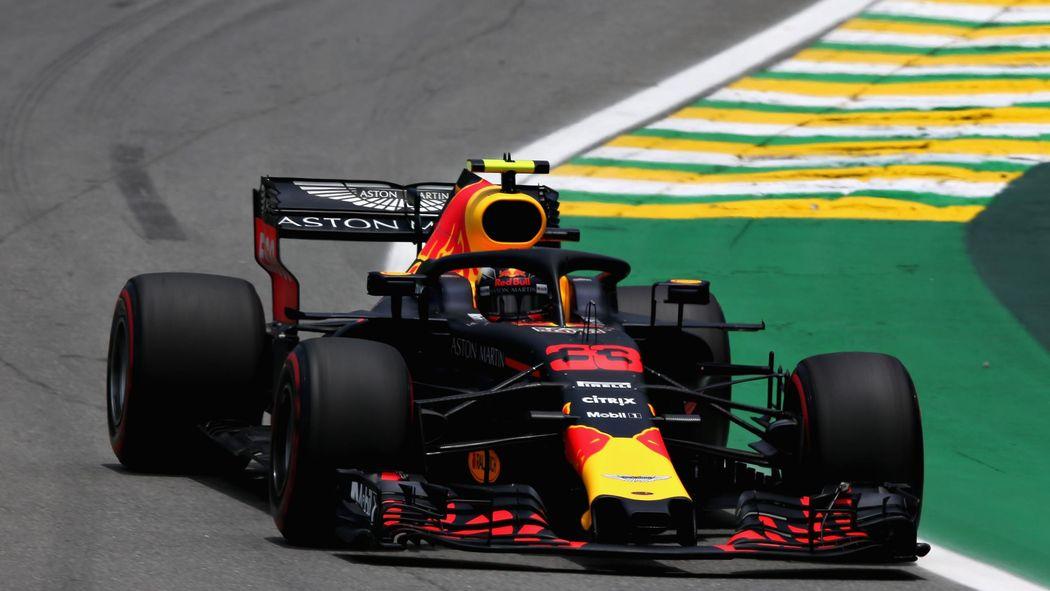 cd051f76a29 Red Bull could target Le Mans instead of F1 - Formula 1 - Eurosport UK