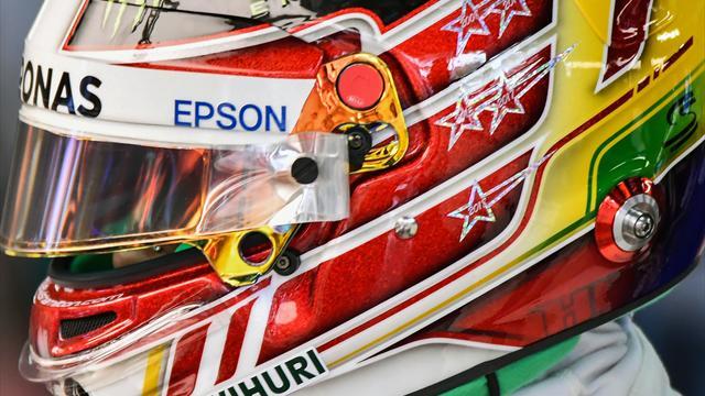 Verstappen et Ocon convoqués pour leur altercation à l'arrivée