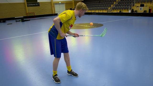 """Mellan Mål: """"Enormt stort eko inte bara i Sverige utan i världen"""""""