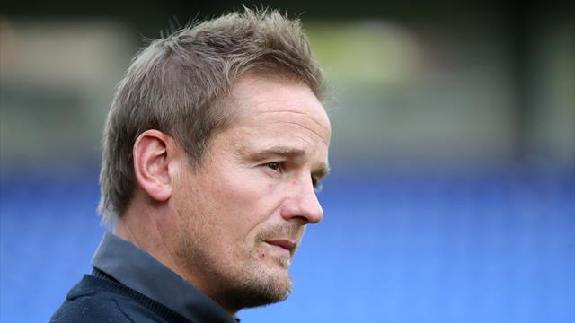 Ardley hopes Dons' season can turn on cup wins