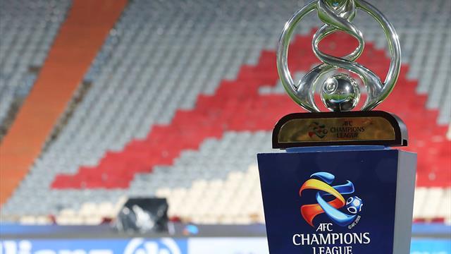 850 Frauen dürfen zum Champions-League-Finale im Iran