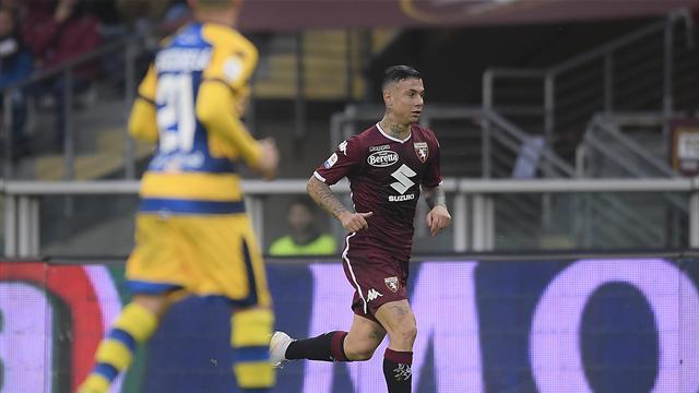 Le pagelle di Torino-Parma 1-2: Gervinho fa impazzire la difesa granata