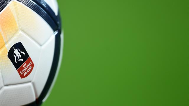 Maidstone knock League Two's Macclesfield out of FA Cup