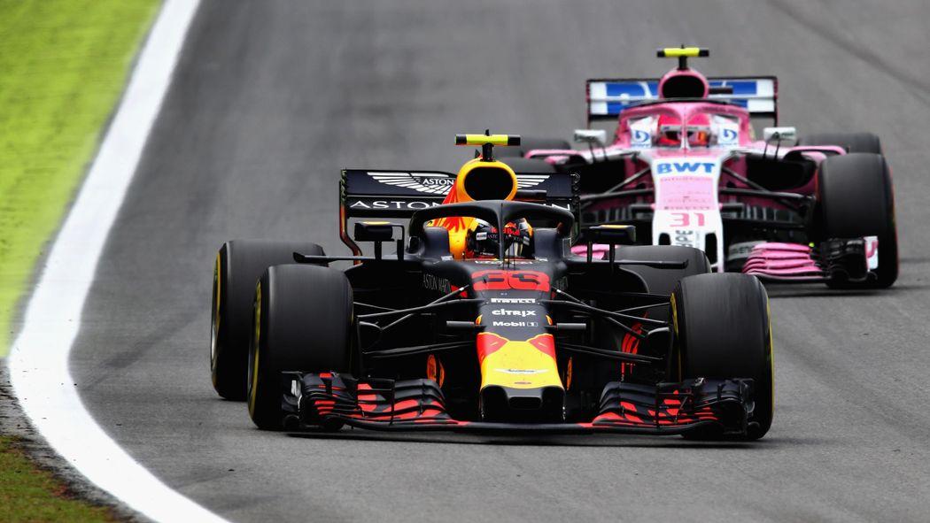 red bull menace de quitter la f1 - formule 1 - eurosport