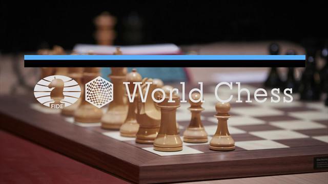 Schach-WM 2018 | Carlsen - Caruana: Schlüsselmomente der vierten Partie